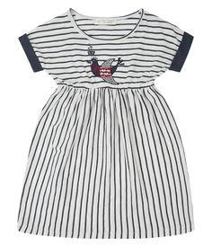 Shirt Dress, Dresses, Products, Fashion, Cotton Textile, Summer Clothes, Dressing Up, Cotton, Gowns