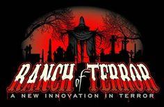 Ranch of Terror Haunted House | Omaha, Nebraska at the Bellevue Berry Farm
