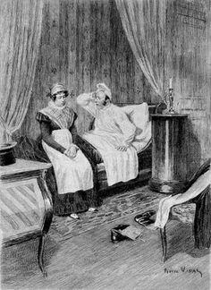 La Vieille Fille de Honoré de Balzac ! Télécharger en EPUB, aussi disponible pour Kindle et en PDF