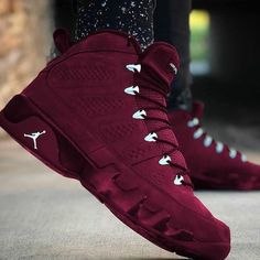 Tag a friend that would rock these! Thanks for (DM for credit) The post Tag a friend that would rock these! Than& appeared first on Shoes. Latest Jordan Shoes, Jordan Shoes Girls, Sneakers Nike Jordan, Nike Air Shoes, Jordans Trainers, Sneakers Mode, Sneakers Fashion, Shoes Sneakers, Air Jordan Retro