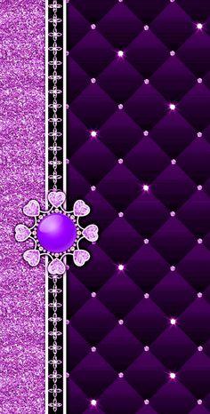 Clock Wallpaper, Bling Wallpaper, Flowery Wallpaper, Flower Background Wallpaper, Flower Phone Wallpaper, Cute Wallpaper For Phone, Heart Wallpaper, Cellphone Wallpaper, Pattern Wallpaper