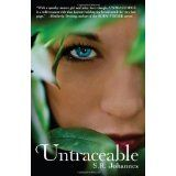 Untraceable: The Nature of Grace series (Paperback)By S. R. Johannes
