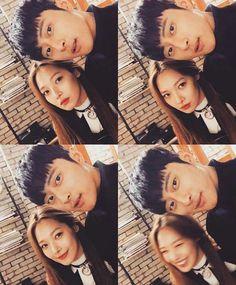 Somin&J.Seph