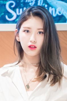 /r/kpics - for all your K-pop picture needs Jeon Somi, Korean Beauty Girls, Korean Girl, Jung Chaeyeon, Cute Girl Pic, Cute Bikinis, Korean Actresses, Kpop Girls, Short Hair Styles