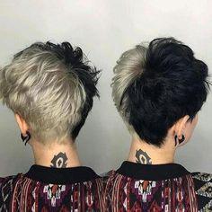 156 Mejores Imagenes De Peinados Hippies En 2019 Hair Ideas