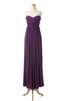 joielle bridesmaid dress. they have this is lots of gray shades
