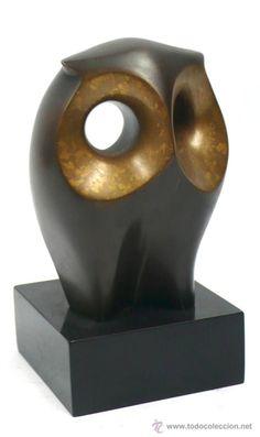 Bird Sculpture, Stone Sculpture, Animal Sculptures, Metal Walls, Metal Wall Art, Clay Wall Art, Metal Wall Decor, Wood Carving Art, Wood Art