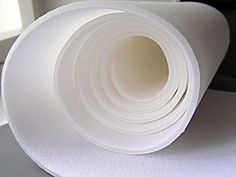 This post gives you information about the foam lining for sale in Make Bra online store. The foam lined bra cup is there for support and shape. Not to mention a good look and feel! Professional lingerie patterns and sewing supplies — Make Bra - vma. Sewing Bras, Sewing Lingerie, Sewing Clothes, Diy Clothes, Sewing Hacks, Sewing Tutorials, Sewing Patterns, Lingerie Patterns, Diy Bra