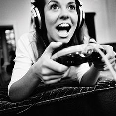 top-gaming-headsets-Top 7 Best Headphones for Gamersupdate