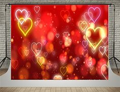 Purchase Shiny Red Photography Backdrops Glitter Love Background for Photo Studio for Valentine Backdrop Props from Hedda Stan on OpenSky. Share and compare all Electronics. Heart Photography, Photography Backdrops, Digital Photography, Product Photography, Valentine Backdrop, Birthday Backdrop, Glitter Backdrop, Video Backdrops, Love Backgrounds