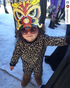 Saturday was full of fun at #CrowAdventureAsia and at Klyde Warren Park's tree lighting ceremony! We love reminiscing and seeing all the photos our friends post from their favorite activities artworks and selfies. Share your photos with #CrowCollection to help us remember all the wonderful things that happened in 2015 as we count down to the new year.  #Repost @danielacruz with @repostapp.  Join the Crow Collection of Asian Art at @klydewarrenpark's Holiday tree lighting (till 6PM) there is…