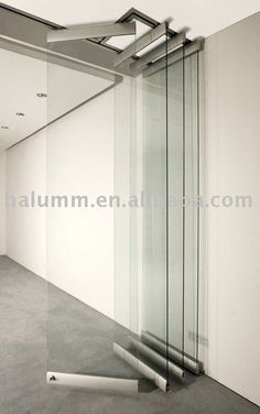 Foldable Glass Wall - Buy Foldable Glass Wall,Glass Partition Wall,Folding Partition Product on Alibaba.com