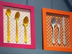 ts-quadro-cozinha-aper.jpg (320×240)