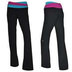 Cheap Lululemon Canada Sale, Lululemon Outlet Online Lululemon Clothes Are Comfortable And Functional For The Wearer The Lululemon Canada clothing you wear to a yoga class has a significant impact on comfort and performance.