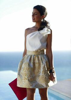 eae6041595e 15 mejores imágenes de vestidos pomposos