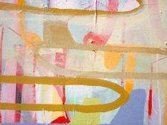 Karl Somers Paintings I Love, Torah, Artist, Artwork, Prints, Work Of Art, Auguste Rodin Artwork, Artists, Artworks