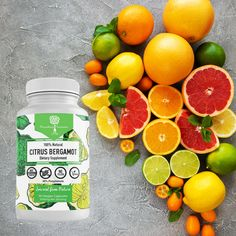 🍋Our Citrus Bergamot is sourced from all over the world, be it from Brazil, the Ivory Coast, Turkey, and South-East Asia. The highest quality polyphenol is what we look for. We only look for the best. Love superfoods for your health? Click the link in our Bio and go to our Superfood store @nourishing_nutrients #atlanta #florida #miami #westpalmbeach #orlando #newjersey #newyork #texas #dallas dallastx #cholesterol #cholesterolfree #cholesteroltips #cholesteroldiet #saturatedfat #hearthealth Best Superfoods, Organic Superfoods, Citrus Bergamot, Cholesterol Diet, Ivory Coast, For Your Health, Saturated Fat, Orlando, Brazil