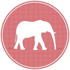 Google Image Result for http://a0.twimg.com/profile_images/1187395840/Paper_Elephant_Logo_.jpg