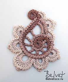 Found on ravelry.com site.