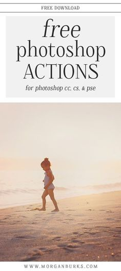 Advanced Photoshop tutorials on how to create professional looking photos. Learn the secrets of color grading and photo manipulation! Photoshop Actions For Photographers, Best Photoshop Actions, Free Photoshop, Photoshop Photos, Photoshop Effects, Photoshop Photography, Photoshop Elements, Photography Tutorials, Photography Tips