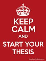 Writers.ae: Thesis help you require- Our team can solve your t...