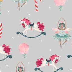 Bailarinas En Children's Dancer Fabric 2019 Pinterest Fabrics q6nA8ZwY