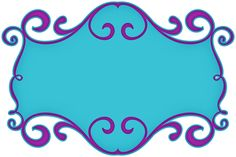 Frozen Pinata, Furniture, Home Decor, Decoration Home, Room Decor, Home Furnishings, Home Interior Design, Home Decoration, Interior Design