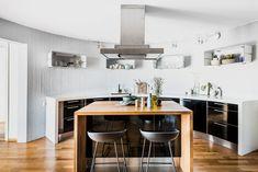 Boa Eiendomsmegling, Trondheimsveien 197 New Homes, Table, Furniture, Home Decor, Decoration Home, Room Decor, Tables, Home Furnishings, Home Interior Design