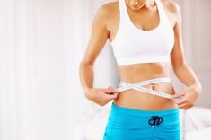 Lose Weight Helps In Fibroids (Fat Loss Diet Home Remedies) Lose Water Weight, Need To Lose Weight, Losing Weight Tips, Reduce Weight, Weight Loss Tips, Weight Gain, Lose Body Fat, Weight Loss Supplements, Weight Loss Plans