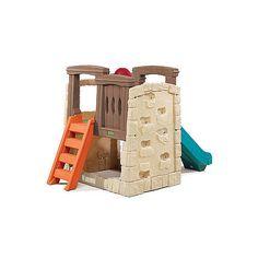 "Step2 Naturally Playful Woodland Climber - Step2 - Toys ""R"" Us"