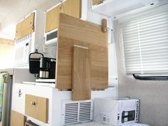 Casita Travel Trailer Interior Pictures Google Search