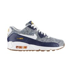 586c38e37fed8 Top 20 Nike Air Max 90 Colorways Released Since 2010