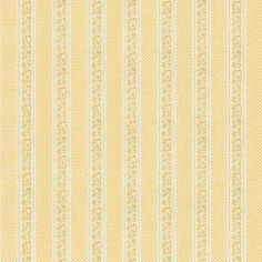 tapete schmale streifen sch ner wohnen tapeten streifen und gelber hintergrund. Black Bedroom Furniture Sets. Home Design Ideas
