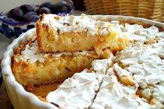 Discover recipes, home ideas, style inspiration and other ideas to try. Pie Recipes, Sweet Recipes, Baking Recipes, Dessert Recipes, Cooking Beets In Oven, Cooking Bread, Cooking Bacon, Hungarian Recipes, Russian Recipes