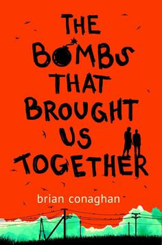 The Bombs That Broug
