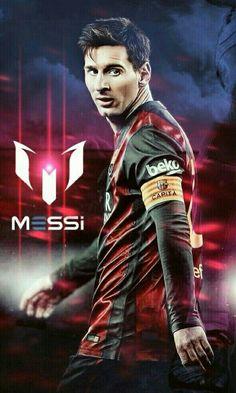 Messi Vs Ronaldo, Cristiano Ronaldo Junior, Messi 10, Neymar, Lionel Messi Barcelona, Barcelona Soccer, Cr7 Junior, Lionel Messi Wallpapers, Messi Argentina