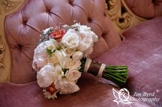#NortheastWeddingChapel #JimByrdPhotography #FortWorthWeddings #FortWorthWeddingVenues #WeddingBouquet