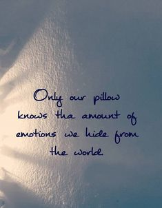We Hide from the World - Best Emotional Quotes for Everyone Karma Quotes, Reality Quotes, Mood Quotes, Wisdom Quotes, Quotes Quotes, Qoutes, Silence Quotes, Status Quotes, Funny Quotes