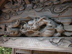 立川流の山車と彫刻 - Google 検索