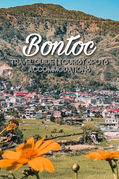 Banaue, Sagada, Medical Help, Tourist Spots, Diy On A Budget, Hot Springs, Fun To Be One, Travel Around, Philippines