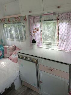 Adria caravan | caravanity