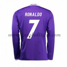 Die 9 Besten Bilder Von Günstige Real Madrid Trikot 2016 17