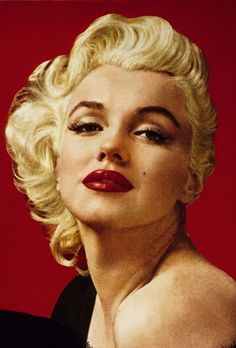Marilyn Monroe Collection - Marilyn Monroe photographer by Milton Greene,. Brigitte Bardot, Miss Monde, Greta, Marilyn Monroe Photos, Marilyn Monroe Makeup, Marilyn Monroe Playboy, Marilyn Monroe Portrait, Marlene Dietrich, Portraits