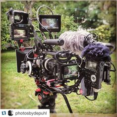 Best Smartphone Camera, Camera Rig, Rigs, Cinematography, Cameras, Samsung, Content, Movie, Technology