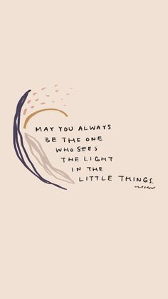 Motivational quotes, picture quotes, short stories, and more! Words Quotes, Me Quotes, Motivational Quotes, Inspirational Quotes, Sayings, Profound Quotes, Funny Quotes, Pretty Words, Beautiful Words