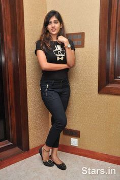Chandini chowdary Car Iphone Wallpaper, Girls Gallery, Atc, Bollywood Actress, Desi, Exotic, Actresses, Actors, Jeans
