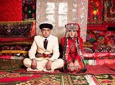 MensReverie-Li-Xinzhao-Portraits-of-Tajiks_01