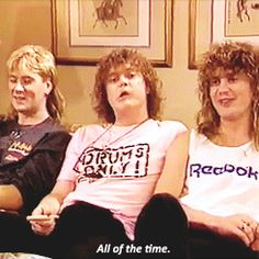 Def leppard--Joe Elliott, Rick Allen, Rick Savage
