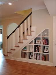 Image result for under the stairs bathroom ideas