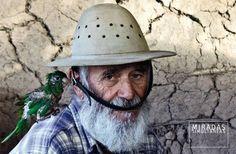 Un día en Uruguay visto por 56 lentes | Diversidad, fotografía